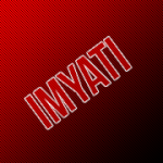 imYati