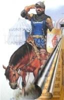 Robert de Questu