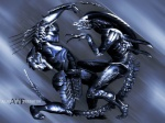 Aliens : Colonial Marines 263-98