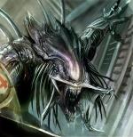 Lordinator
