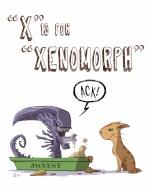 Xenobryne