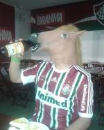 Jonio Pinto