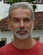 Eitel Andrade