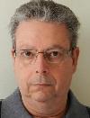 Alfredo Lélio Coluccini
