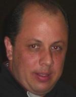 Adelino Junior