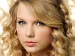singer weight height and net worth 130-57