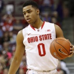 Basketball Player weight height and net worth 340-68