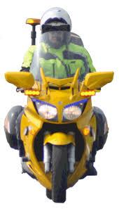 Forum-Yamaha-MT-125-France 1-79