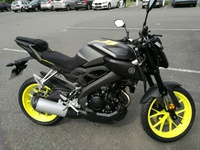 Forum-Yamaha-MT-125-France 1153-58