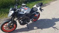 Forum-Yamaha-MT-125-France 1240-52