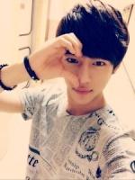 Tae Hyun