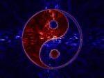 (Frost) Ying Yang