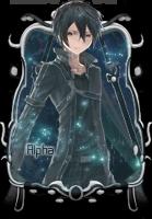[finalpain]Alpha