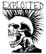 Exploited0724