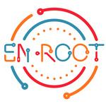 En Root