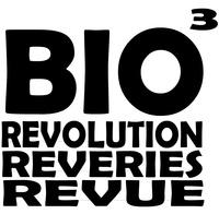 Biorev³