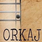Orkaj