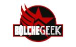 Bolchegeek