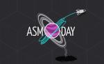 Asmoday_Doué