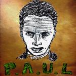 paulclouzet