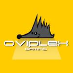 OviPlex