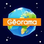 GéoRama