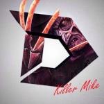 killermike310