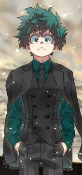 Mutō Koichiro