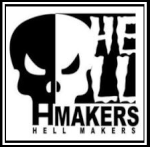 hellmaker