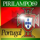 Pirilampo69