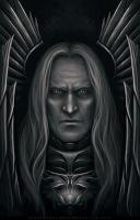 Master Avoghai