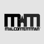Malcontentman