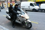 Bultaco_MK11