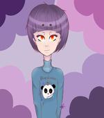 Kinsara_Flower_Queen