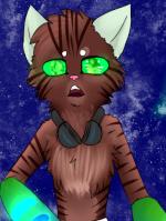 Neiko-Cat