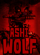 Ashi Wolf