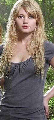 Ashley Hamond