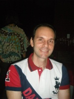 André Couto