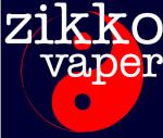 zikko