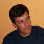Neto Gonzaga