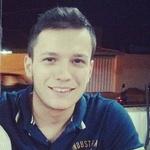Vitor Henrique