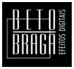 BetoBraga