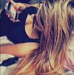 Rere_Martins