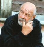 Виктор Палыч