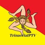 TrinacriaIptv