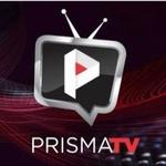 IPTV 2345-17