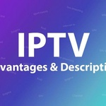 IptvServices