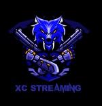 XcStreaming