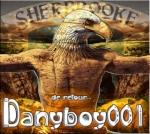 danyboy001