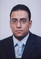 محمد ابراهيم الجمل